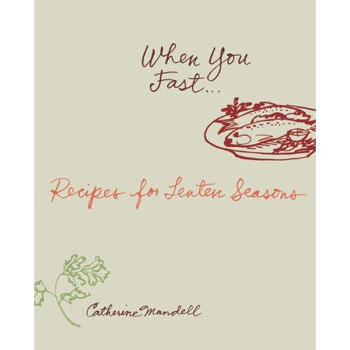 Fasting For Lent..... Grab some great recipes here @ Kouzounas Kitchen!