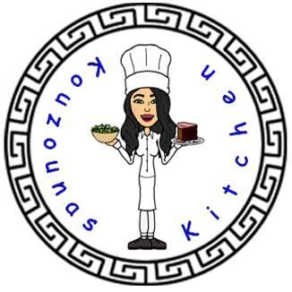 logo kouzounas