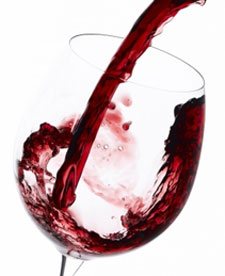 kingston-university-0e666b6-red-wine-can-increase-the-amoun