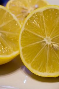 lemon kouzounas kitchen mag background
