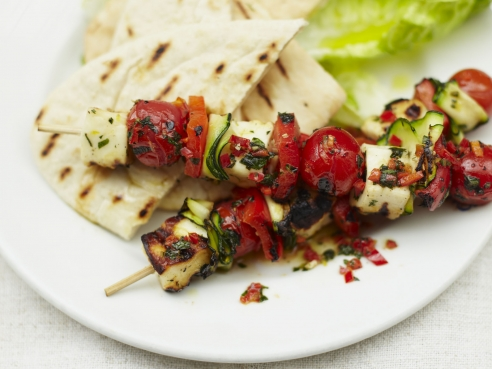 halloumi-kebabs.jpg-one-18Jun2014