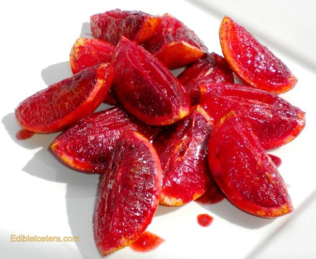 blog-spiced-grilled-blood-oranges