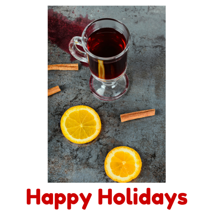 Happy Holidays from Health & Food (2)