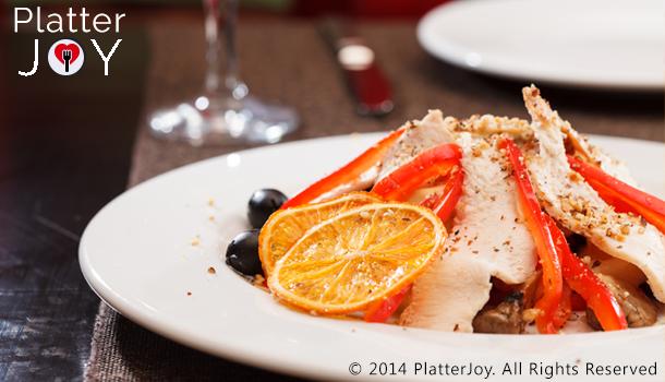 Orange-Salad-PlatterJoy
