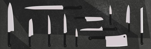 knife-guide-header