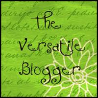 versatileblogger11 (1)