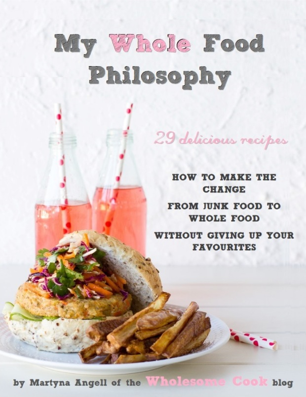 My-Whole-Food-Philosophy_WholesomeCook_Ebook-Cover_Angell