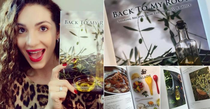 Krystina-cookbook.png
