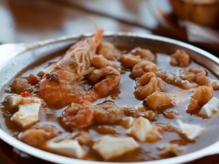 Recipe_Baked Shrimp & Feta.jpg