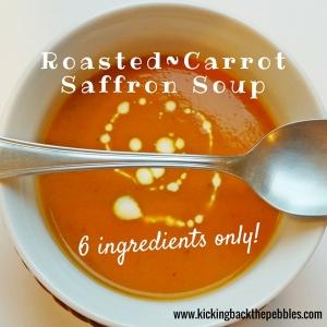 roasted-carrot-saffron-soup-kicking-back-the-pebbles