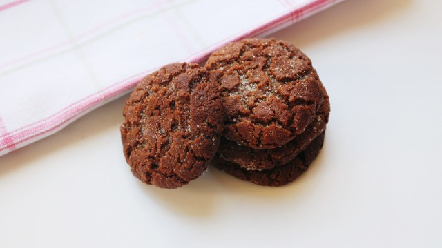 ... >> Easy Peasy Peanut Butter Cookies By Kicking Back The Pebbles Blog