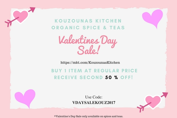 valentines-day-sale