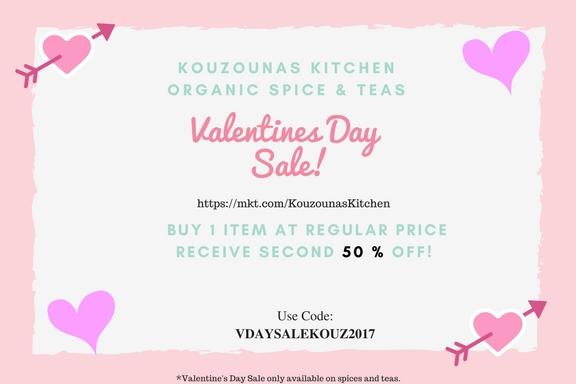 valentines-day-sale