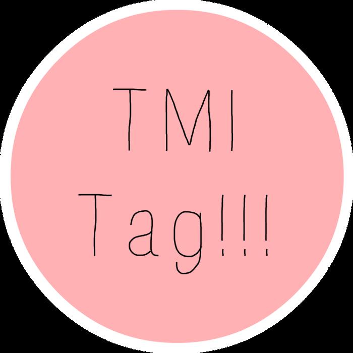 tmi-tag2