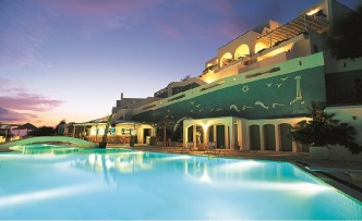 Aegialis-Hotel-Spa-Pool