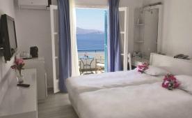 Aegialis-Hotel-Spa-Room