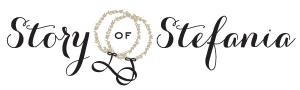 story-of-stefania-logo-page-001